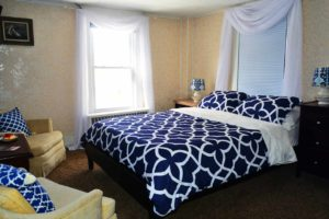 windham-bed-and-breakfast-new-york