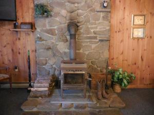 guest-cottage-windham