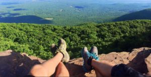 explore-hiking-windham-new-york-bed-and-breakfast