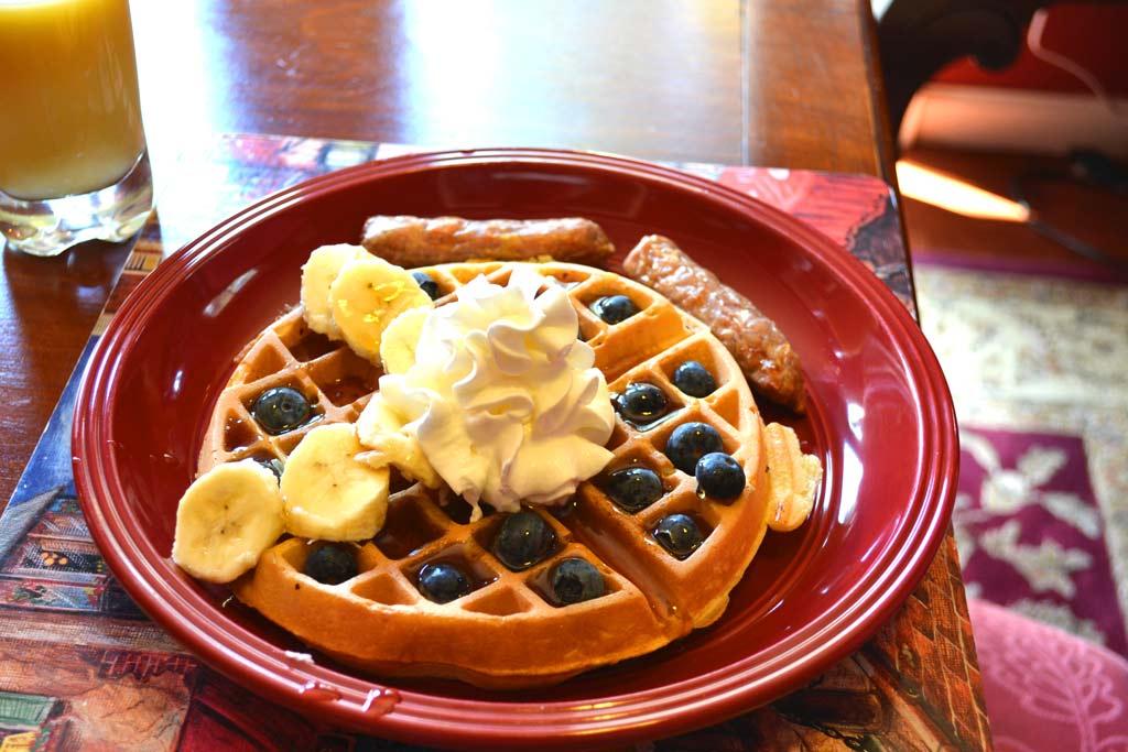 waffles-1024
